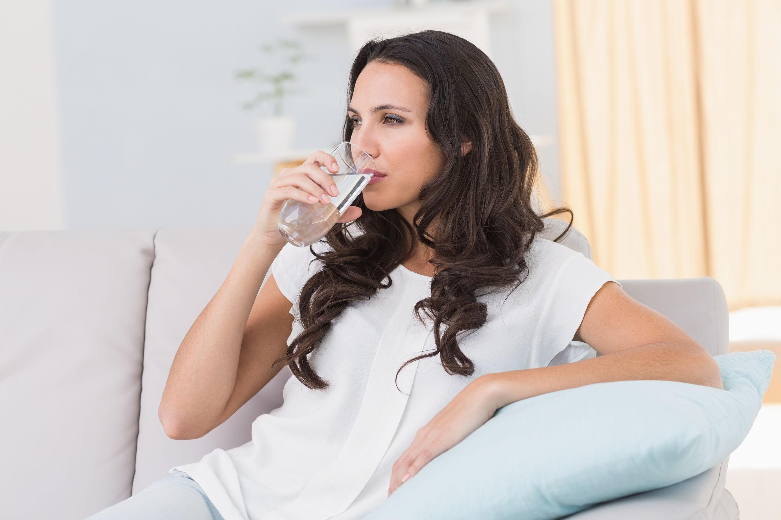 Tratamientos de agua
